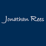 Jonathan Rees Property Services, Chandlers Ford logo
