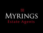 Myrings Estate Agents logo