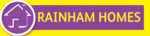 Rainham Homes logo