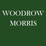 Woodrow Morris, Harrow-on-the-Hill logo