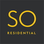 SO Residential logo