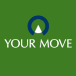 Your Move, Gorgie Road, Edinburgh - Sales logo