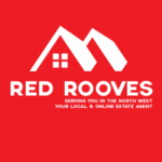 Red Rooves logo