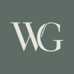 Willowgreen Estate Agents Ltd, Malton logo