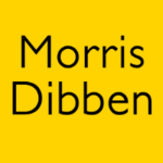 Morris Dibben Countrywide, Hayling Island logo