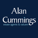 Alan Cummings, Mannamead logo