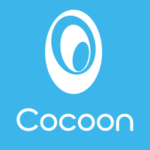 Cocoon Residential Sales & Lettings  logo