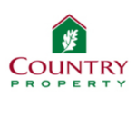 Country Property Agents logo
