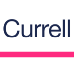 Currell Residential logo
