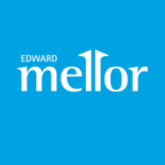 Edward Mellor, Auction logo