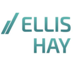 Ellis Hay, Scarborough logo