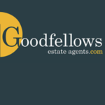Goodfellows Estate Agents, Ponteland logo