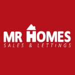 Mr Homes Sales and Lettings, Cardiff West Office logo