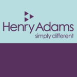Henry Adams, Storrington logo