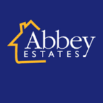 Abbey Estates logo