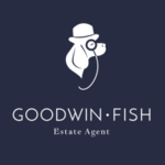 Goodwin Fish & Co (Manchester), Manchester logo