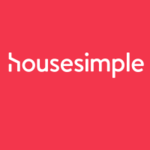 www.housesimple.co.uk, UK logo