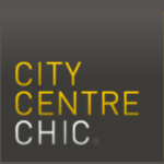 City Centre Chic logo
