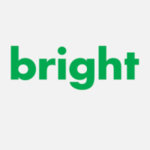 Bright Estate Agents, Manchester logo