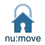 nu:move Ltd logo