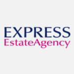 Express Estate Agency, Head Office logo