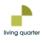 Living Quarter logo