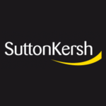 Sutton Kersh, West Derby logo