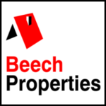 Beech Property Management Ltd, Liverpool logo