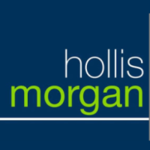 Hollis Morgan logo