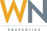 Wilson & Nicol Properties Ltd logo