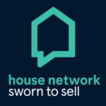 House Network, UK Online logo
