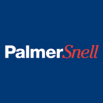 Palmer Snell (Lettings), Wells logo