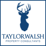 Taylor Walsh Property Consultants logo
