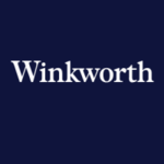 Winkworth, Kennington logo