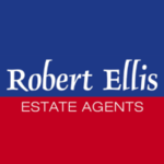 Robert Ellis, Stapleford logo