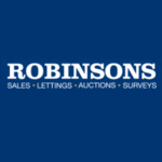 Robinsons Estate Agents, Durham logo