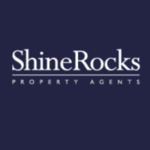 ShineRocks logo