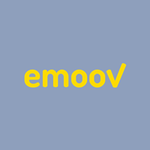 Emoov Ltd, Head Office logo