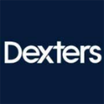 Dexters, West Hampstead logo