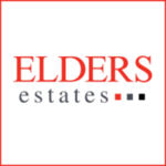 Elders Estates logo