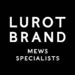 Lurot Brand, South Kensington Sales & Lettings logo