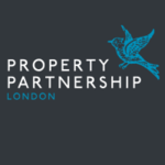 London Property Partnership, St Margarets logo