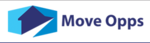 Move Opps Ltd logo