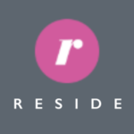 Reside Estate Agents Ltd logo