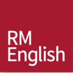 R M English & Son (Pocklington) logo