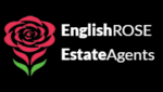 English Rose Estate Agents logo
