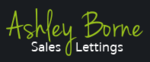 Ashley Borne Sales & Lettings, Selly Oak logo