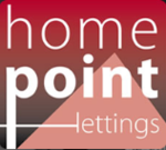 Homepoint (Wolverhampton) Lettings logo