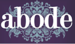 Abode Sales & Lettings logo