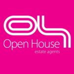 Open House, Nationwide logo